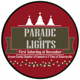 thumb_parade of lights logo