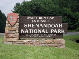 thumb_Swift Run Gap Entrance sign