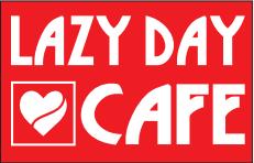 thumb_Lazy Day Cafe