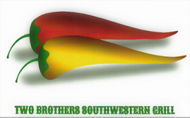 thumb_Two Brothers Southwestern Grill small logo