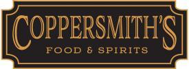 thumb_Coppersmith