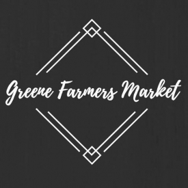 thumb_Greene Farmers Market
