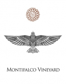 thumb_logotype-montifalco-vineyard