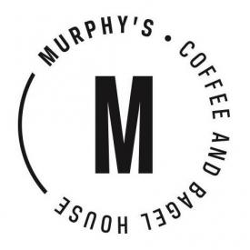thumb_murphy-s-logo