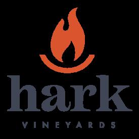 thumb_hark-logo