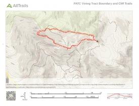 thumb_patc-vining-trail