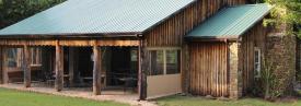 thumb_slide-2.5-pavilion