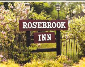 thumb_rosebrookinn