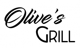 thumb_Olive's Grill