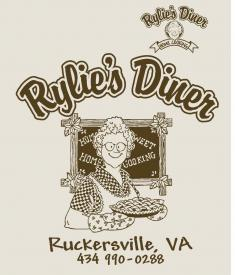 thumb_Rylie's Diner with Phone number