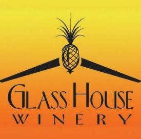 thumb_glasshouse